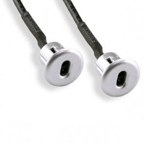 IR-sensor Kast-schakelaar dubbel