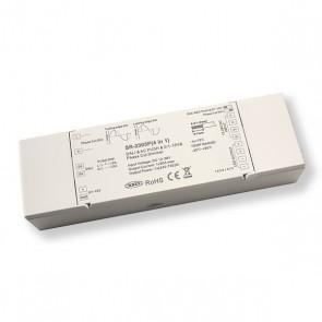 RF 4 in 1 LED dimmer/controller, SR-2303P