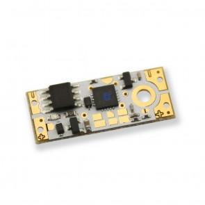 LED profiel inbouw touch dimmer